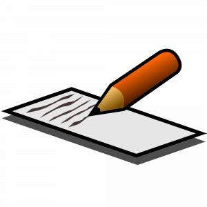 Writing a Quality Book & Movie Review - King Essays