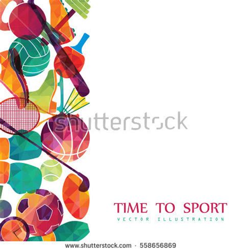 Essay writing on sports day in our school